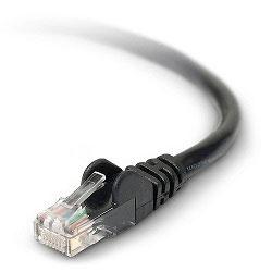 کابل شبکه دوربین مداربسته