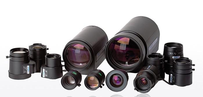 دوربین مداربسته HD-SDI چیست ؟