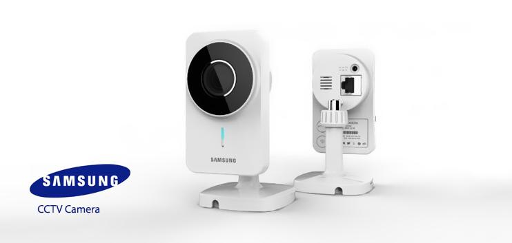 انتقال تصاویر دوربین مداربسته به تلفن همراه