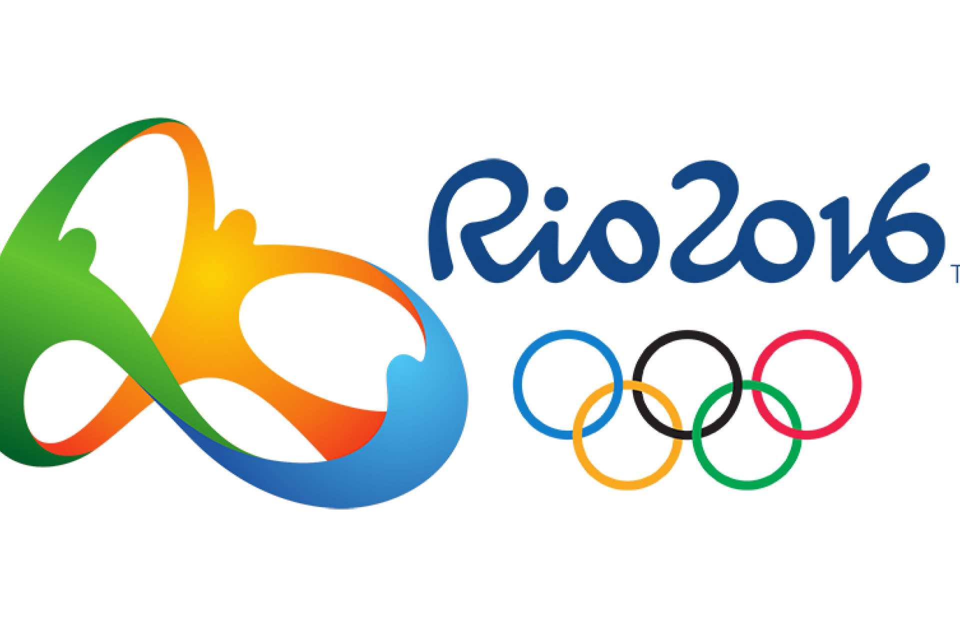 هایک ویژن پخش تلویزیونی مسابقات ارزیابی واتر پلو المپیک را بر عهده گرفت!
