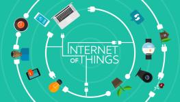آشنایی با مفهوم چرخه عمر اینترنت اشیاء (IoT)