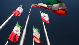 شرکتهای بزرگ بدنبال بازار امنیتی ایران