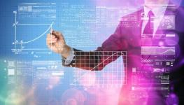 رشد21 درصدی بازار سیستمهای نظارت تصویری IP و بیسیم تا سال 2021