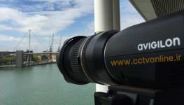 بررسی تخصصی دوربین مدار بسته Pro 4K اویجیلون