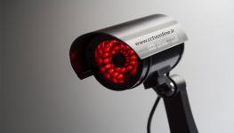 راهکار بررسی نفوذپذیری و امنیت سایبری دوربین مداربسته