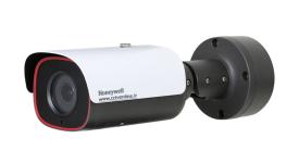 جدیدترین دوربین های مداربسته 12 مگاپیکسلی سری equIP هانیول