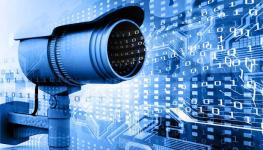 تغییرات تکنولوژی دوربینهای مدار بسته در سال 2016