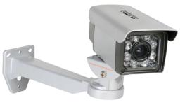 همه چیز درباره نور دید در شب دوربین مداربسته IR (قسمت چهارم : قابلیتهای پروژکتورهای پیشرفته نور IR )