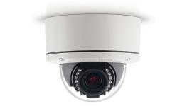 دوربین مدار بسته دام 4K جدید شرکت Arecont Vision