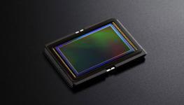 سنسورهای تصویربرداری دوربین مداربسته : از صفر تا 100 (قسمت دوم : سایز پیکسل، کارکرد در نور کم)