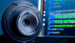هزاران راه نفوذ امنیتی در محصولات داهوا و هایک ویژن