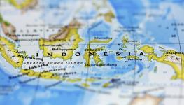 سیستم نظارت تصویری اندونزی تا سال 2022 به بازار 203 میلیون دلاری دست خواهد یافت.