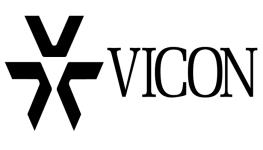 وایکون حضورش را در آمریکا با افزودن شرکت های تولیدی خرده پای جدید گسترش می دهد!