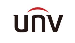شرکت Uniview در رقابتی جهانی با شرکتهای Hikvision و Dahua
