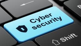 Hikvision از اقدامات امنیتی و پیشنهادهای امنیت سایبری می گوید