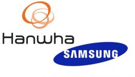 نگاهی به تصمیم شرکت Hanwha در تولید محصولات +HD آنالوگ