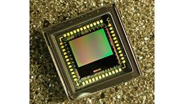 سنسورهای CMOS در 5 سال آینده نیز به روند رشد فروش خود ادامه خواهند داد.
