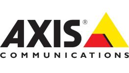 گزارش مالی سه ماهه اول سال 2016 شرکت Axis:کاهش فروش آسیا/افزایش تروریسم