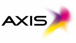 Axis(اکسیز) هنوز هم توانایی تکنولوژی HD آنالوگ را انکار می کند!