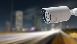 موسسه IHS:بازار صنعت سیستم نظارت تصویری(CCTV) تا سال 2019 به رشد 12 درصدی دست پیدا می کند.