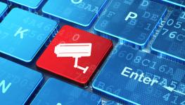 مصاحبه با پژوهشگری که توانست حفره های امنیتی دستگاه های DVR بیش از 70 برند را شناسایی نماید.