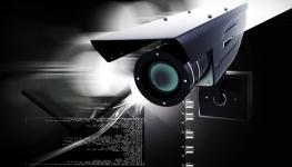 استفاده گروه Lizard Squad از هزاران دوربین مداربسته برای حملات سایبری