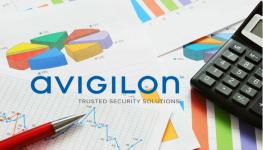 شرکت Avigilon گزارش فروش و سرمایه گذاری سه ماهه دوم سال 2016 را منتشر کرد.