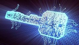 13 نکته امنیتی مهم برای حفاظت بیشتر از سیستم نظارت تصویری تحت شبکه