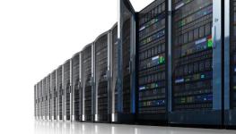 محدودیت تکنولوژی RAID در سیستمهای نظارت تصویری