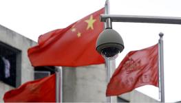 ده شرکت برتر سازنده دوربین مدار بسته در چین