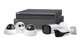 DVR های جدید شرکت داهوا : HCVR 7000-4M