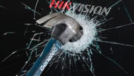 شرکت Genetec پشتیبانی از محصولات Hikvision را لغو کرد.