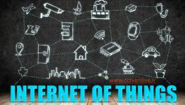 گارتنر : 10 تکنولوژی برتر اینترنت اشیاء سالهای 2017 و 2018